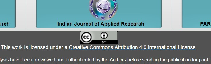 The Global Journals出版商怎么样