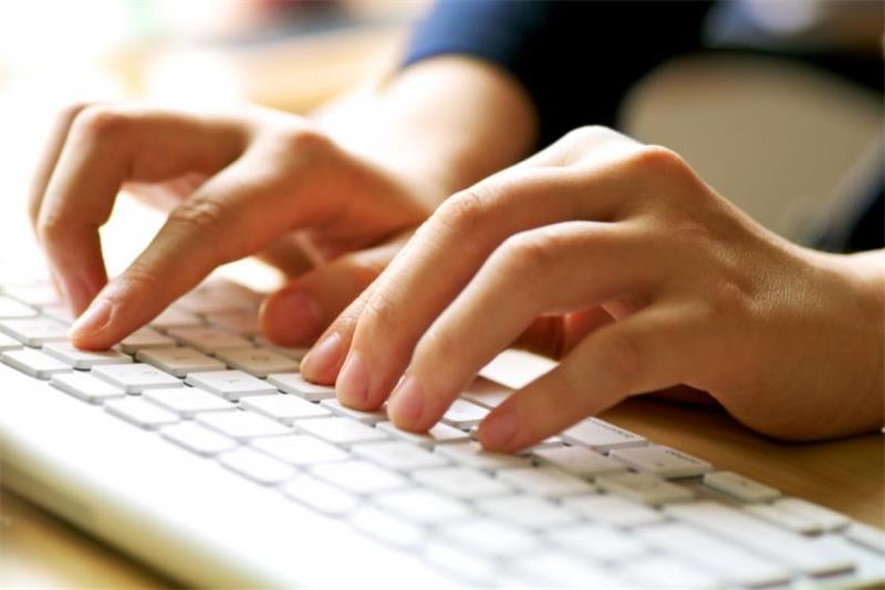 撰写英语论文中国作者的常出现的一些错误